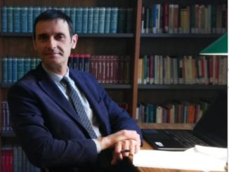 Stefano Martelli