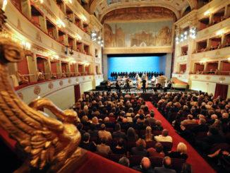 Teatro Pergolesi_Jesi
