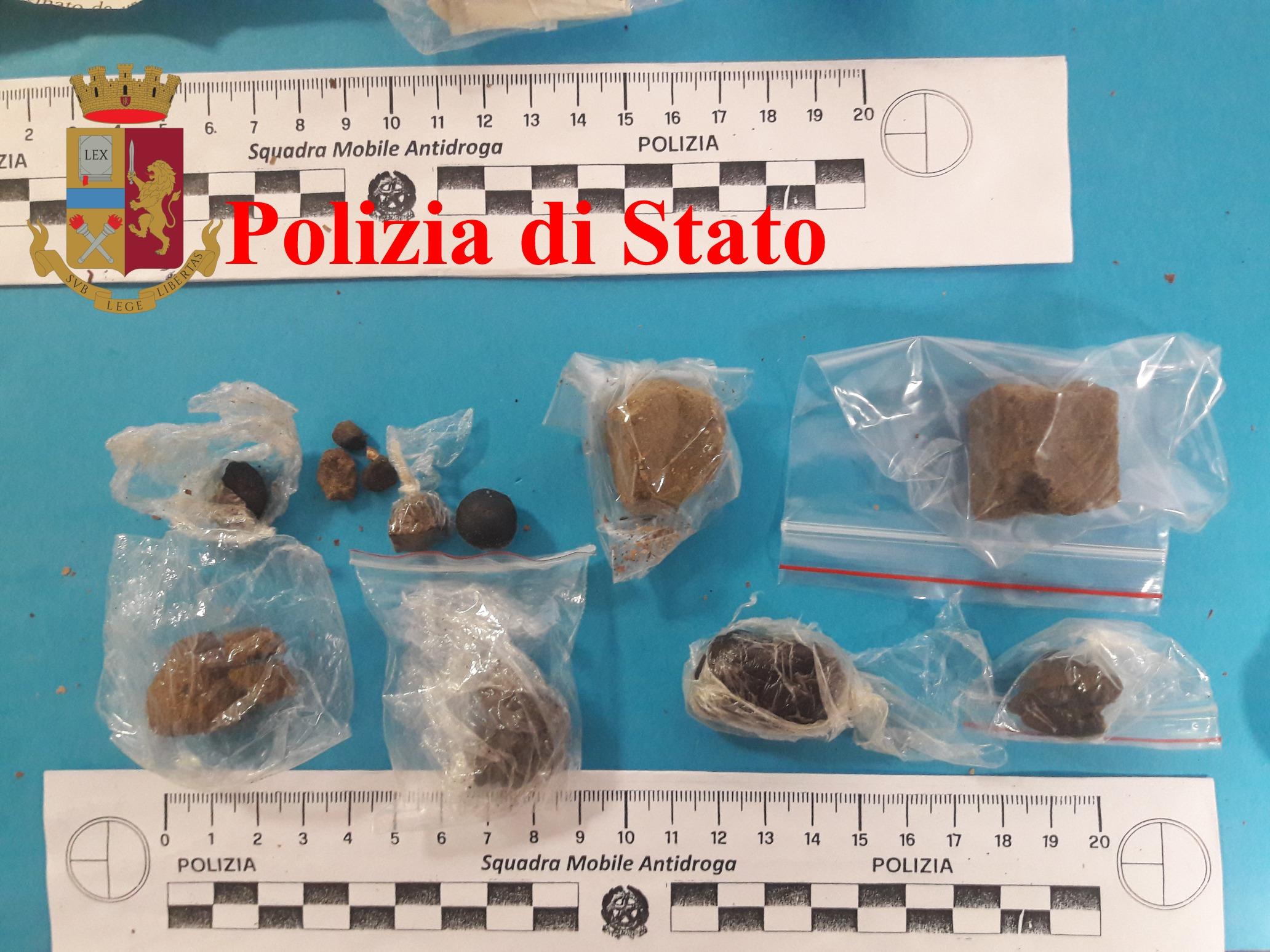 droga Polacco Jesi (1)