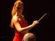 Beatrice Venezi_podio-ok (1)