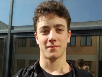 Edoardo Clementi