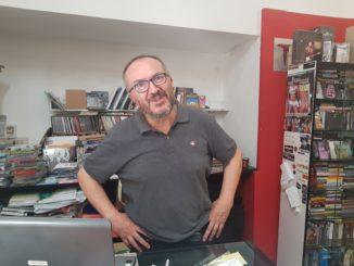 Bruno Tarabelli