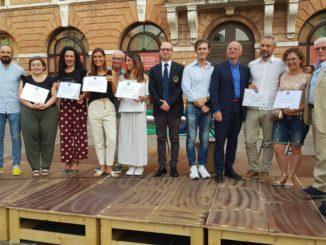 premio bollicine 2019