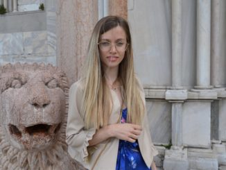 Silvia Baldoni 1