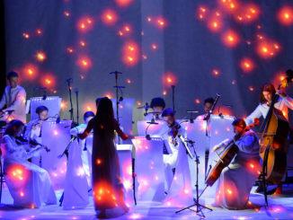 Festival Pergolesi Spontini_Opera con Beatrice Venezi