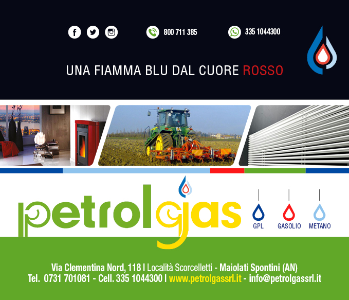 banner-petrolgas