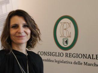 Romina Pergolesi (M5S) (21)