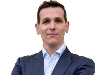 Giovanni Perticaroli