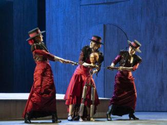 Carmen © Luc Bertau – Opéra-Théâtre de Metz Métropole_4