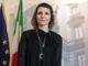 Romina Pergolesi (M5S) (14)
