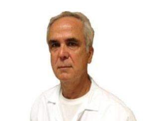 dott. Breccia