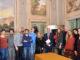 Conferenza Jesi Carmen_Teatro Pergolesi Jesi