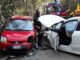 Osimo Incidente_1