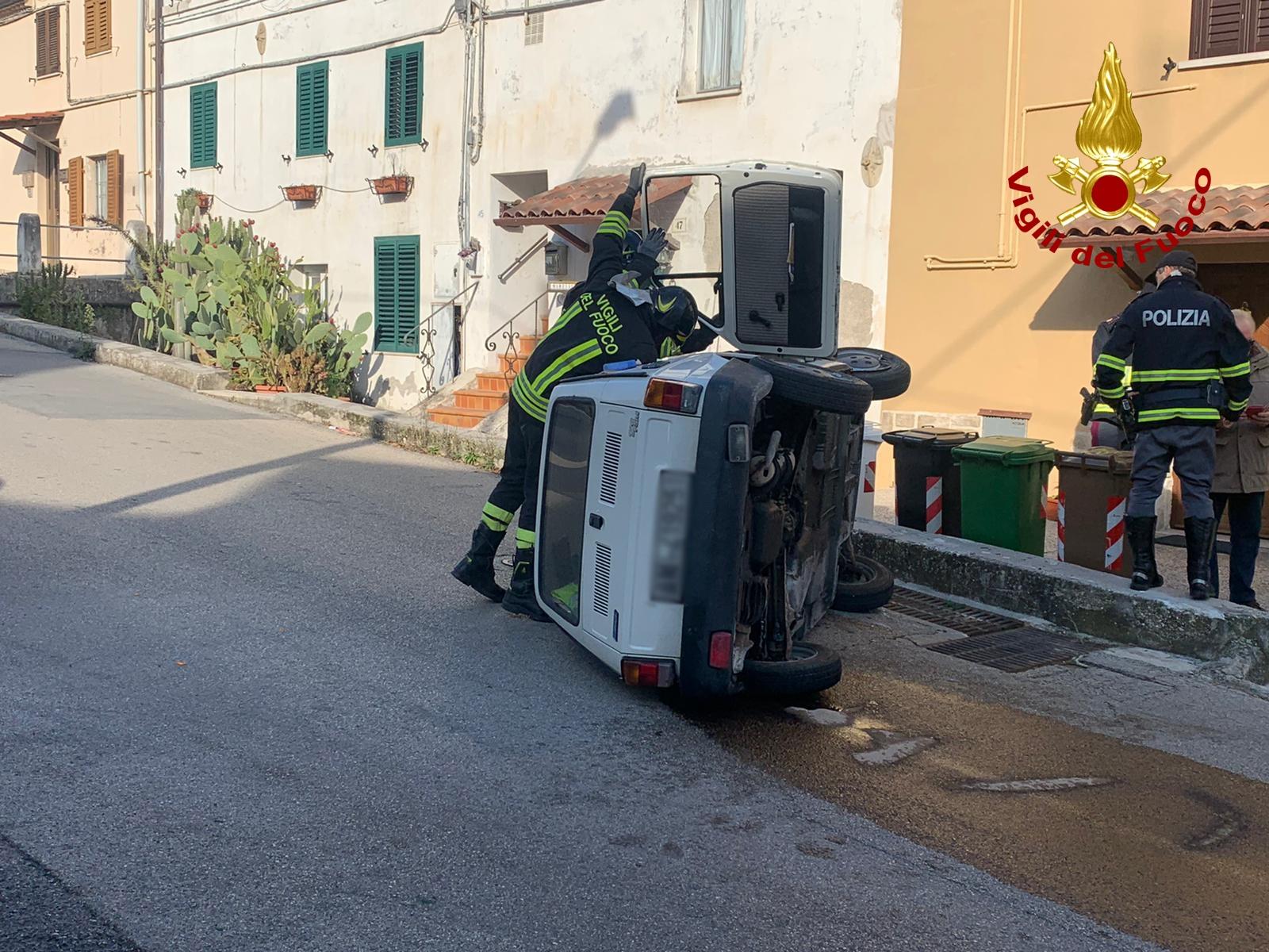 Ancona0