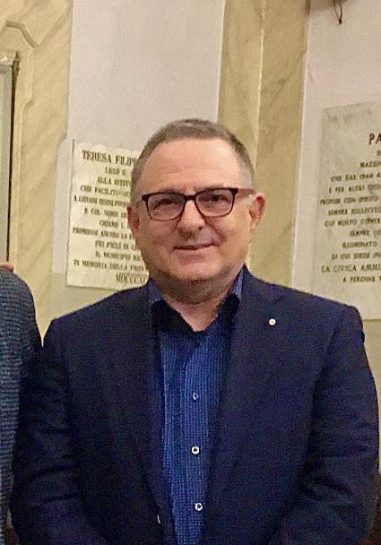 Giorgio Bartolucci