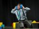 Il Cubo Magico_Pandemonium Teatro 2