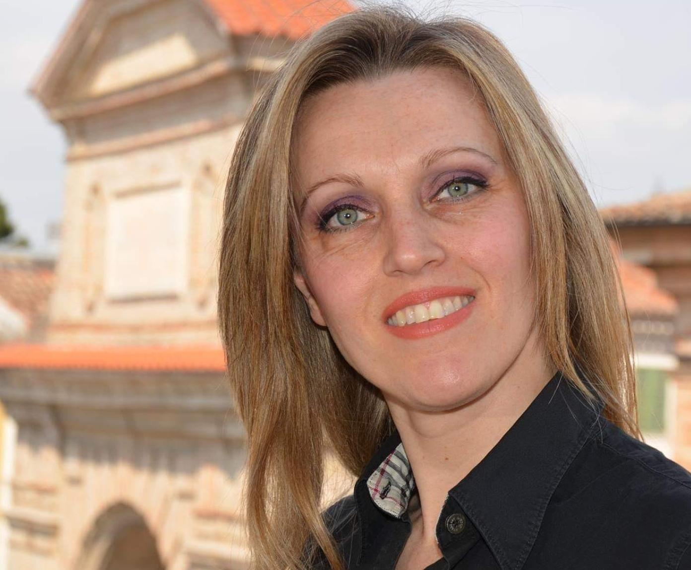 Chiara Cercaci