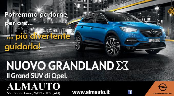 Banner Almauto