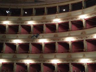 Teatro Segre (1)