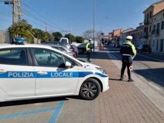 polizialocaleautunno