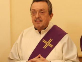 Augusto Abbatelli