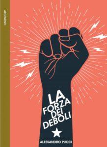copertina_La_Forza_Dei_Deboli_ebook-500×688