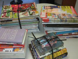 Iom riviste