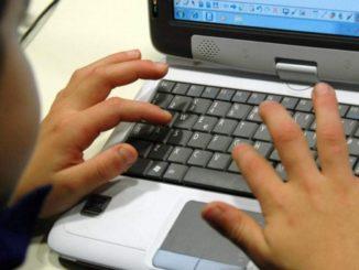 computer_raccolta_scuola