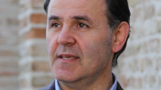Marco Giampaoletti