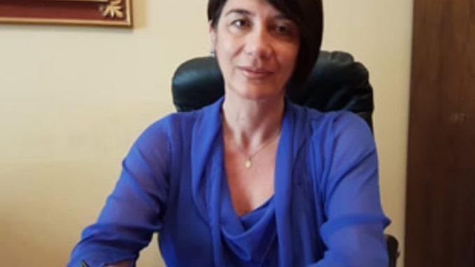 Marisa Campanelli