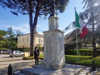 monumento pianello vallesina
