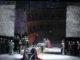 Macbeth_Jesi_2012_Tiziana Caruso e Luca Salsi_2