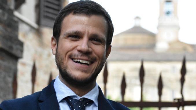 Matteo Marasca