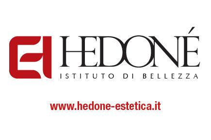 Banner Hedonè