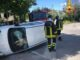 Incidente Ostra_0