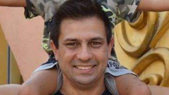 Alessandro brazzini