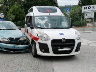 incidente Castelplanio