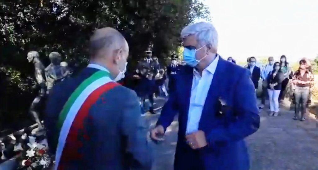 Luca Fabbracci