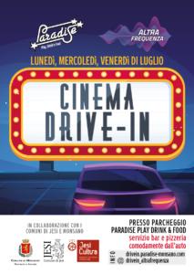 locandina-drive-in-ok