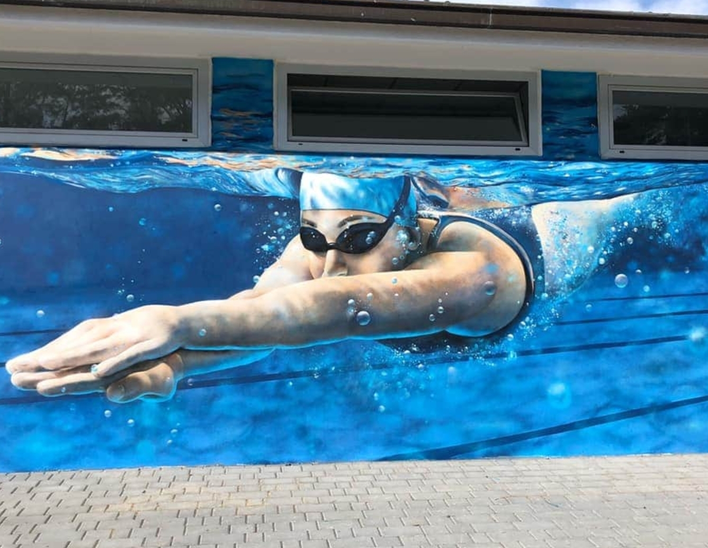 piscina zenobi