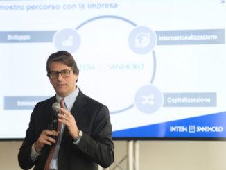 Stefano Barrese resp. Banca dei Territori Intesa Sanpaolo (1)