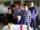 centenaria_famiglia
