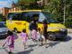 scuolabus2019