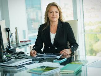 Cristina Balbo (Intesa Sanpaolo)