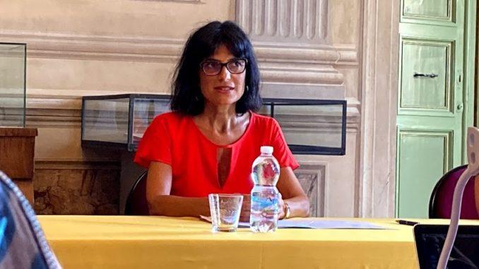Lucia Chiatti