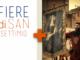 San Floriano San Settimio