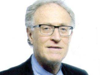 Giancarlo Catani