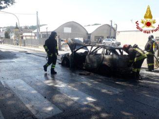 incendio auto_0 (1)