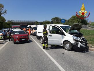 incidente stradale_0
