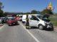 incidente stradale_0